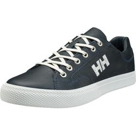 Helly Hansen Fjord LV-2 Naiset kengät , sininen